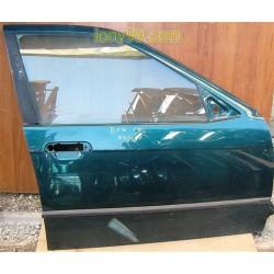 Врата предна дясна за BMW E36 (90-98)