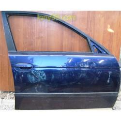 Врата предна дясна за BMW E39 (96-04)