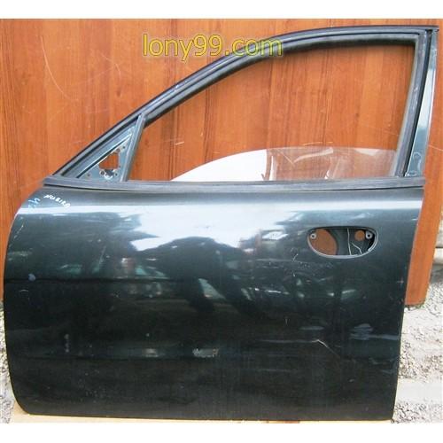 Врата предна лява за Daewoo Nubira (97-01)