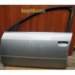 Врата предна лява за Audi A6 (94-98)