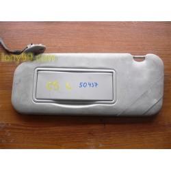 Сенник - ляв за Citroen C5 (00-08)